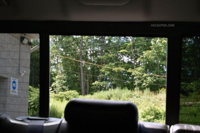 2014 Ram 1500 Longhorn Limited Waterbury, Connecticut 41