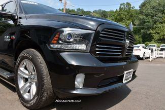 2014 Ram 1500 Sport Waterbury, Connecticut 11