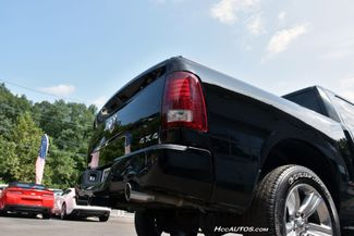 2014 Ram 1500 Sport Waterbury, Connecticut 14