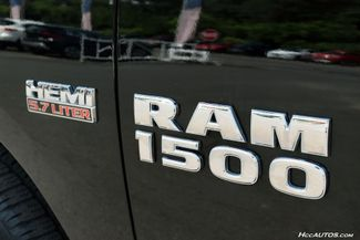 2014 Ram 1500 Sport Waterbury, Connecticut 15