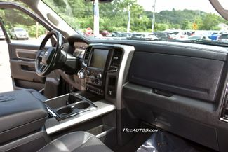 2014 Ram 1500 Sport Waterbury, Connecticut 30