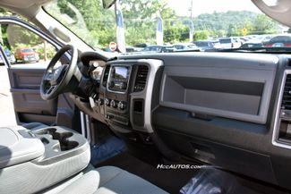2014 Ram 1500 Tradesman Waterbury, Connecticut 20