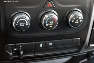 2014 Ram 1500 Tradesman Waterbury, Connecticut 29