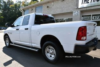 2014 Ram 1500 Tradesman Waterbury, Connecticut 3