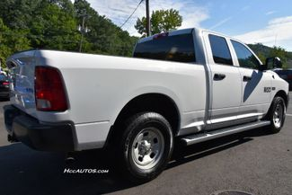 2014 Ram 1500 Tradesman Waterbury, Connecticut 4