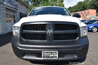 2014 Ram 1500 Tradesman Waterbury, Connecticut 7