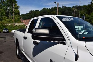 2014 Ram 1500 Tradesman Waterbury, Connecticut 8