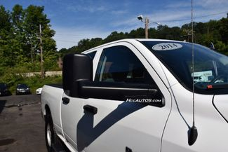 2014 Ram 1500 Tradesman Waterbury, Connecticut 9