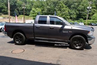 2014 Ram 1500 Tradesman Waterbury, Connecticut 6