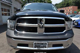 2014 Ram 1500 Tradesman Waterbury, Connecticut 8