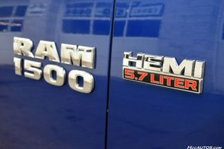 2014 Ram 1500 Sport Waterbury, Connecticut 14