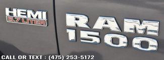 2014 Ram 1500 Sport Waterbury, Connecticut 10