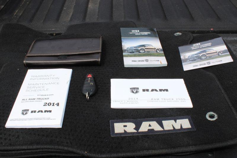 2014 Ram 1500 Sport  city Illinois  Ardmore Auto Sales  in West Chicago, Illinois