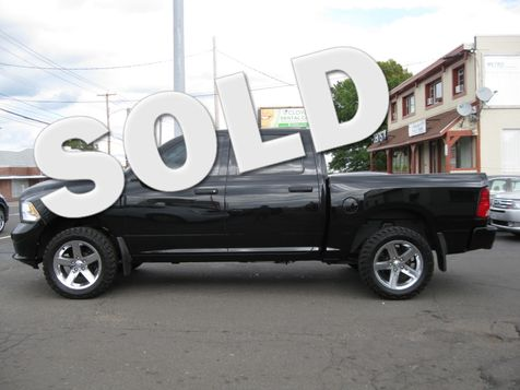 2014 Ram 1500 Express in West Haven, CT
