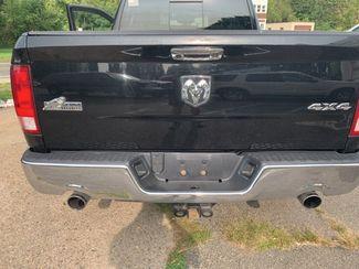 2014 Ram 1500 Big Horn  city MA  Baron Auto Sales  in West Springfield, MA