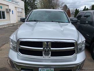 2014 Ram 1500 SLT  city MA  Baron Auto Sales  in West Springfield, MA