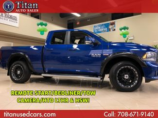 2014 Ram 1500 Sport in Worth, IL 60482