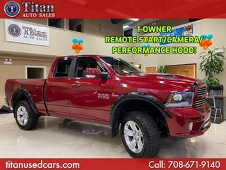 2014 Ram 1500 Sport in Worth, IL 60482