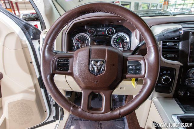 2014 Ram 2500 Lone Star 4X4 in Addison Texas, 75001