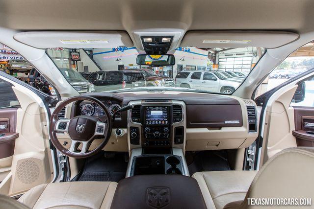 2014 Ram 2500 Laramie 4X4 in Addison, Texas 75001