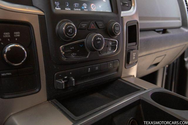 2014 Ram 2500 SLT in Addison, Texas 75001