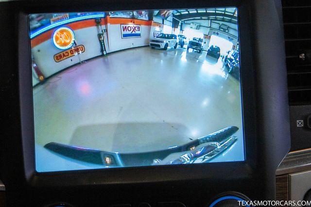 2014 Ram 2500 Laramie in Addison, Texas 75001