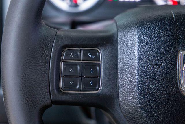 2014 Ram 2500 SLT SRW 4x4 in Addison, Texas 75001