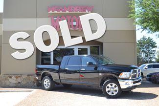 2014 Ram 2500 MEGA CAB Lone Star in Arlington, TX Texas, 76013