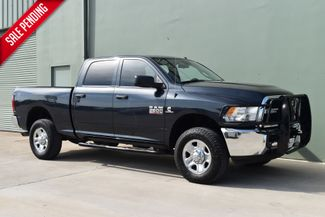 2014 Ram 2500 Tradesman | Arlington, TX | Lone Star Auto Brokers, LLC-[ 2 ]