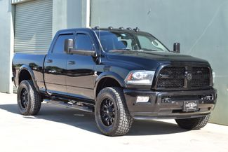 2014 Ram 2500 Laramie | Arlington, TX | Lone Star Auto Brokers, LLC-[ 4 ]