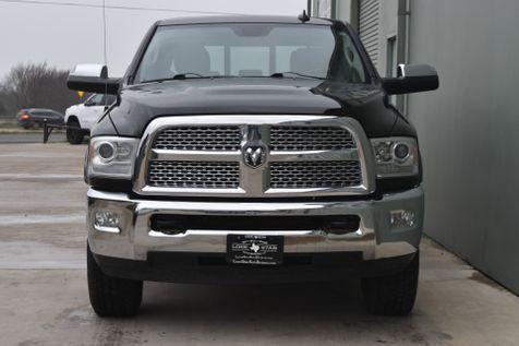 2014 Ram 2500 Laramie   Arlington, TX   Lone Star Auto Brokers, LLC in Arlington, TX