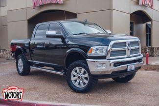 2014 Ram 2500 Longhorn in Arlington, Texas 76013