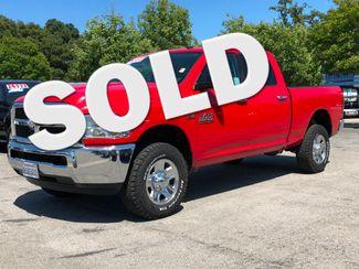 2014 Ram 2500 SLT in Atascadero CA, 93422