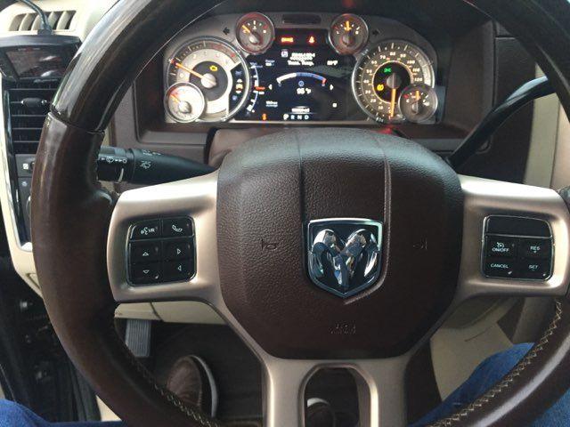 2014 Ram 2500 Longhorn in Boerne, Texas 78006