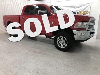 2014 Ram 2500 Laramie   Bountiful, UT   Antion Auto in Bountiful UT