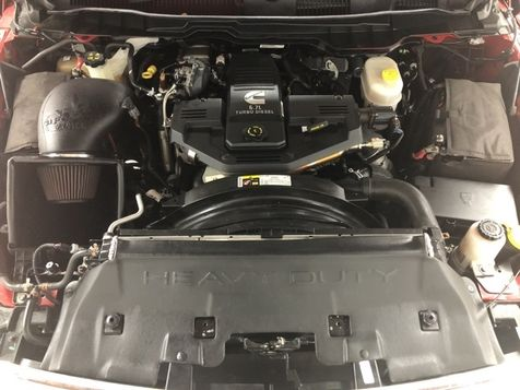 2014 Ram 2500 Laramie | Bountiful, UT | Antion Auto in Bountiful, UT
