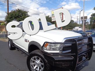 2014 Ram 2500 SLT  city NC  Palace Auto Sales   in Charlotte, NC