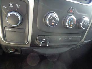 2014 Ram 2500 SLT  city NC  Palace Auto Sales   in Charlotte, NC