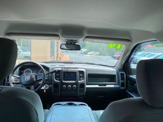 2014 Ram 2500 Tradesman  city NC  Palace Auto Sales   in Charlotte, NC