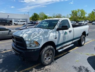 2014 Ram 2500 Tradesman in Cincinnati, OH 45240