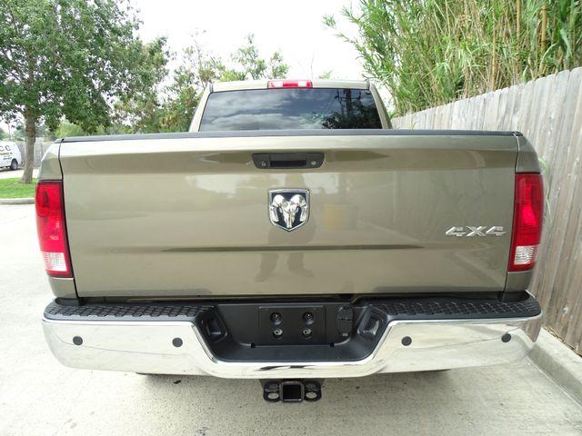 2014 Ram 2500 Tradesman Corpus Christi, Texas 7