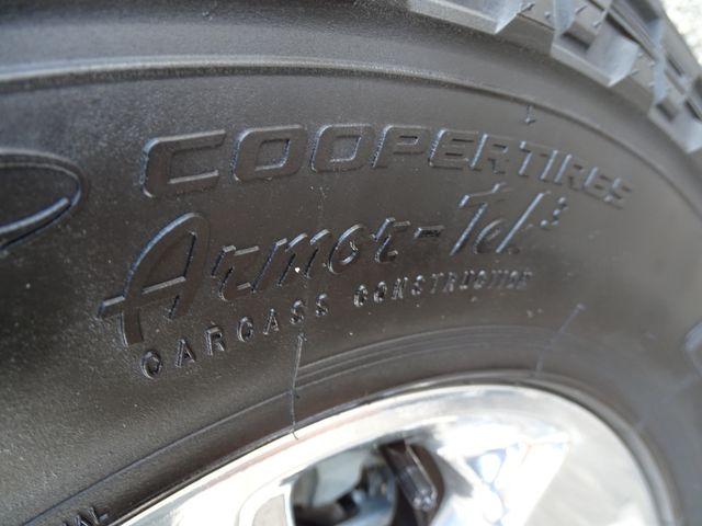 2014 Ram 2500 Lone Star Corpus Christi, Texas 14