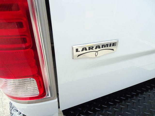 2014 Ram 2500 Laramie Corpus Christi, Texas 13