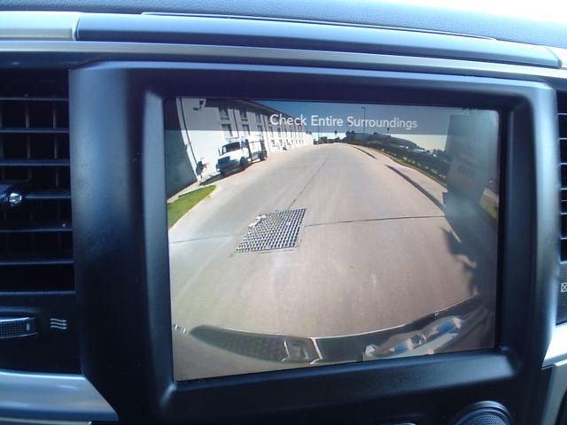 2014 Ram 2500 Lone Star Mega Cab in Corpus Christi, TX 78412