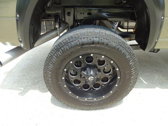 2014 Ram 2500 Longhorn in Corpus Christi, TX 78411
