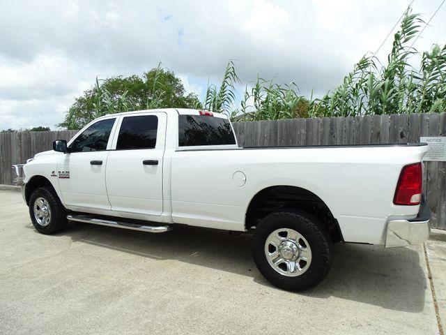 2014 Ram 2500 Tradesman in Corpus Christi, TX 78412