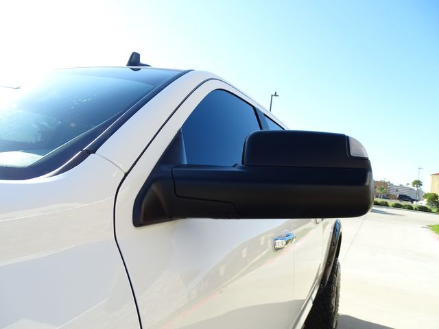 2014 Ram 2500 Big Horn in Corpus Christi, TX 78412