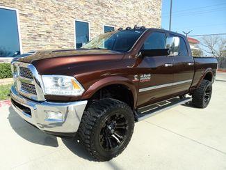 2014 Ram 2500 Laramie in Corpus Christi, TX 78412
