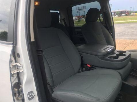 2014 Ram 2500 Crew Cab 4x4 SLT Excellent Condition | Ft. Worth, TX | Auto World Sales LLC in Ft. Worth, TX
