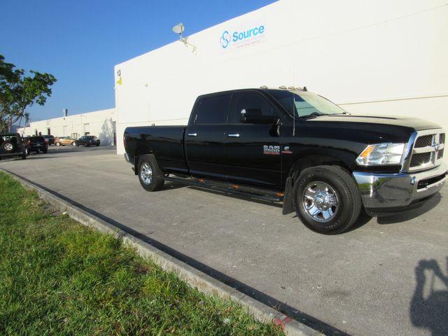 2014 Ram 2500 SLT in Dania Beach , Florida 33004